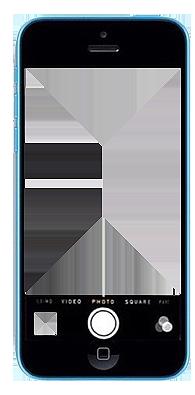 Ремонт телефонов Iphone SE
