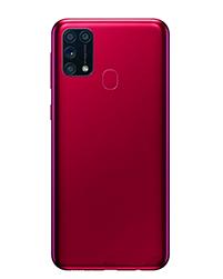 Замена корпуса Samsung